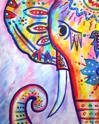 paint nite akron 18 best paint nite paintings animals images on