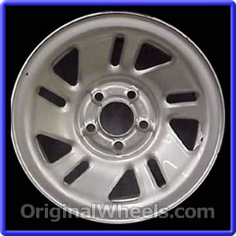 explorer wheel pattern whats the bolt pattern on a ford ranger autos post