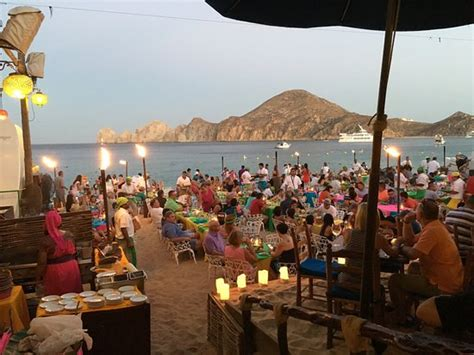 The Office Cabo by Photo0 Jpg Picture Of The Office Cabo San Lucas