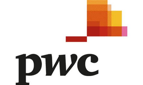 Pwc Mba Edge by Home Whu New Year S Conference