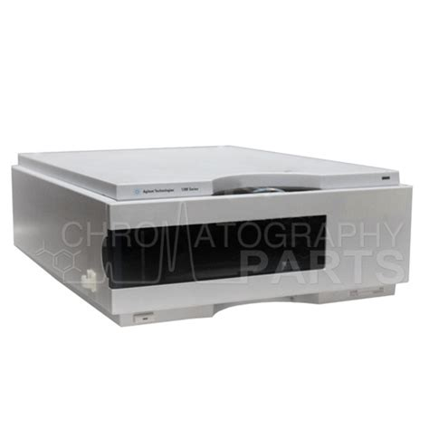 diode array detector chromatography g1315b diode array detector for agilent hp 1200 hplc chromatography parts