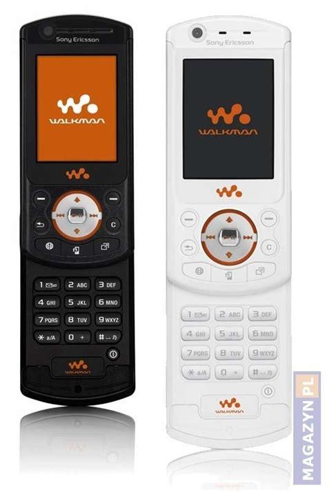 Sony Ericsson W900 sony ericsson w900