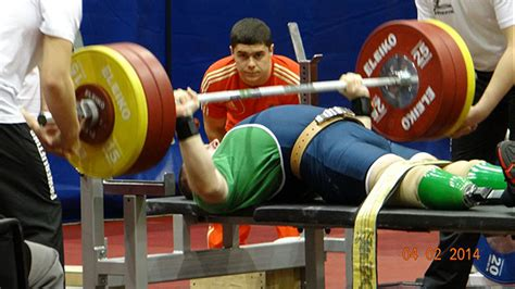 russian bench press routine russian bench press program 28 images russian bench