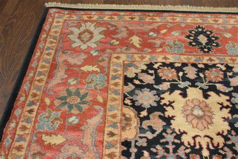 karastan williamsburg rug karastan williamsburg rug 559 kurdish 8 2 x 11 7 superb ebay