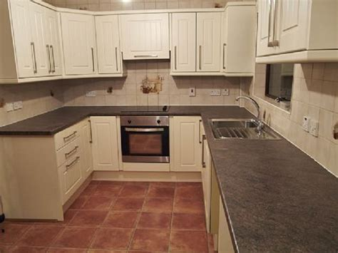 Perkins & Son Kitchens and Bedrooms, Crumlin   55 reviews