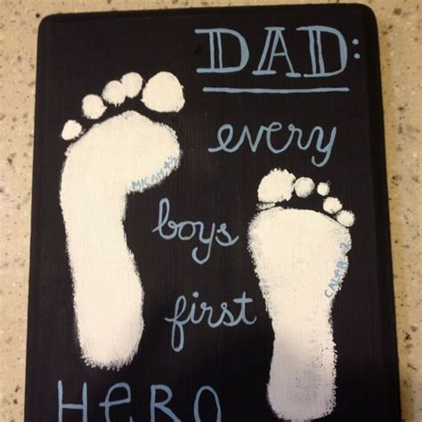 Handmade Gifts For Dads Birthday - 17 images about crafts for s day on