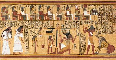 imagenes pinturas egipcias todo arte pintura egipcia