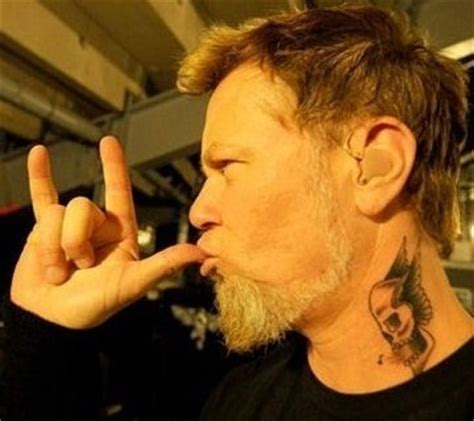 james hetfield tattoos hetfield tattoos hetfield s tattoos
