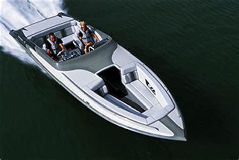 howard bullet boats howard 28 bullet powerboat performance report boats