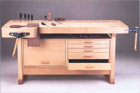 maple work bench this spacesaving underbench cabinet not only increases