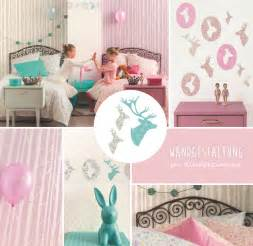 bücher aufbewahrung kinderzimmer chestha dekor kinderzimmer gestalten
