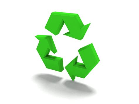 recycling pesticide container recycling program lexleader