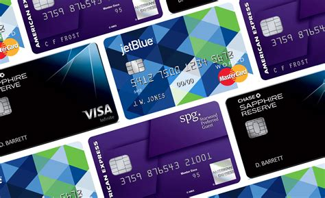 credit cards with best rewards business credit cards with rewards unique best travel