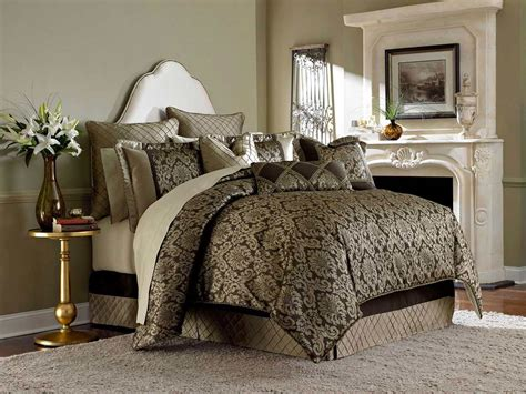 Aico Bedding Sets Imperial Bedding Set By Aico Aico Bedding