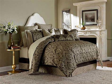 aico bedding imperial bedding set by aico aico bedding
