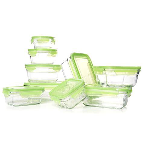Tupperware Gelas Plastik likes shopping glass tupperware for 20