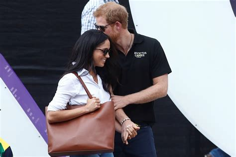 meghan markle prince harry in pictures meghan markle suits actress and prince harry