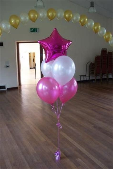 balloon bouquet balloons pinterest colors arches and balloon bouquet