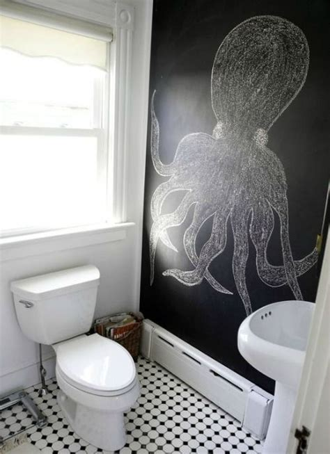 bathroom wall treatment ideas 143 best images about coastal bathrooms on pinterest