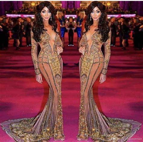 hollywood celebrity dresses online yasmine petty walk the red carpet celebrity dresses new