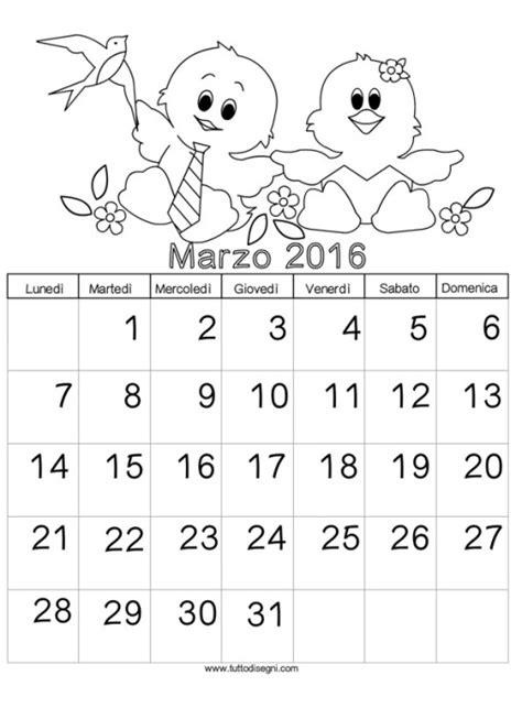 calendario febbraio 2016 da stare calendario febbraio 2016 da storia tuttodisegni com
