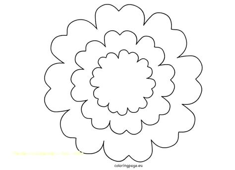 Coloring Pages Of Clouds Rainbow Page Printable And With Free Template Sun Moon Templates Sun Label Template