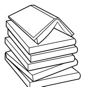 stack of books coloring page stack of books coloring pages coloring pages