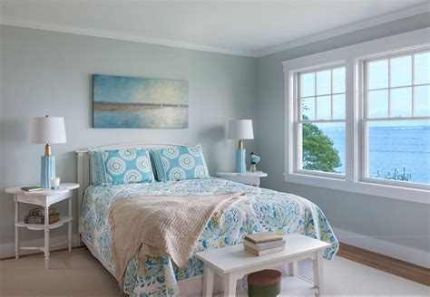 beach theme bedroom paint colors 100 interior design ideas home bunch interior design ideas