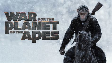 War For The Planet Of The Apes 2017 Dvd war for the planet of the apes burg kino wien vienna original versions