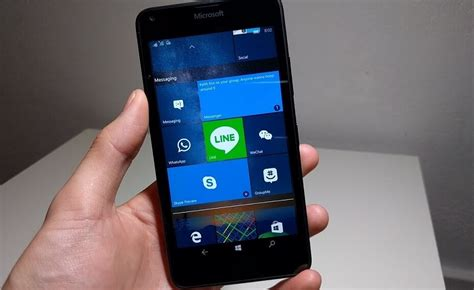 mobile wechat wechat is not working on windows phone anymore