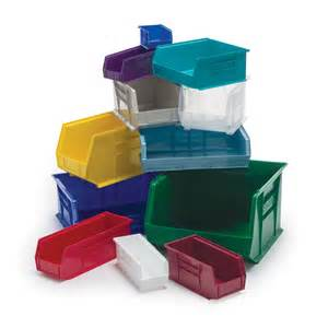 Organization Storage Bins Organizer Bins Sharn Anesthesia
