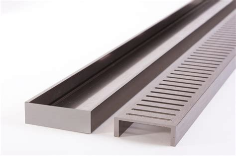 outdoor drainage grates 2017 2018 best cars reviews