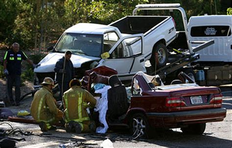 Car Lawyer Moreno Valley by Car Car Accidents Moreno Valley