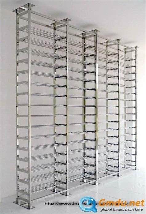 contempo wine rack