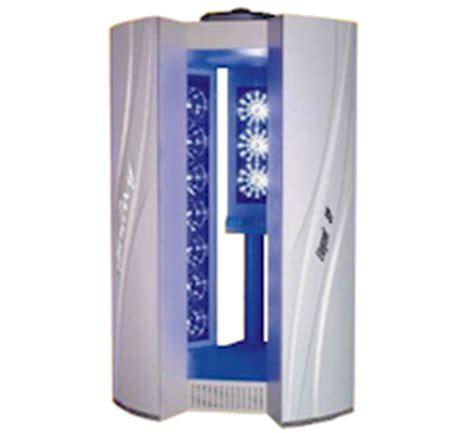 doccia solare spray solarium centro estetico formasun