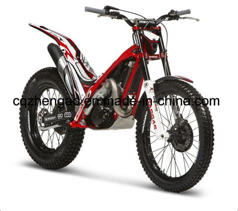 trials and motocross bikes for china new motocross off road dirt bike gasgas 2015 for