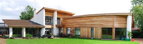 picture of homes grand designs eco finalist eb bespoke