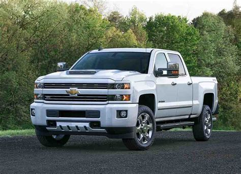 chevy vehicles 2018 2017 chevy silverado 1500 redesign 2017 2018 best cars