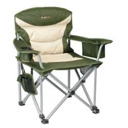 c chairs for heavy 1000 images about best heavy duty cing chairs for big