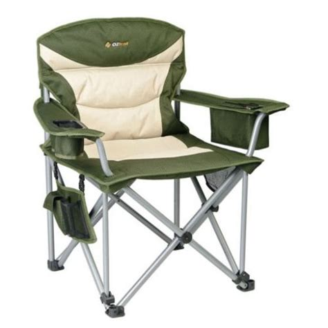 Heavy Duty Folding Chairs by 1000 Images About Best Heavy Duty Cing Chairs For Big