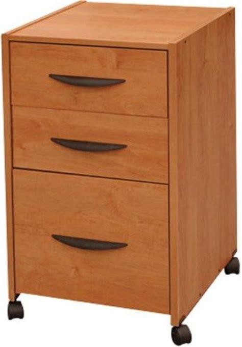 o sullivan office furniture o sullivan file cabinets nilazius