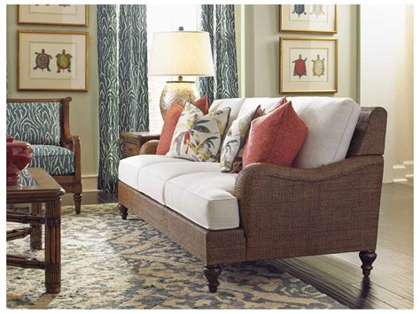 tommy bahama bali hai living room set 784433 02bbset tommy bahama bali hai living room set to17743311947set