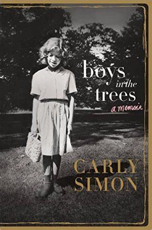peace with trees a memoir books boys in the trees a memoir by simon reviews