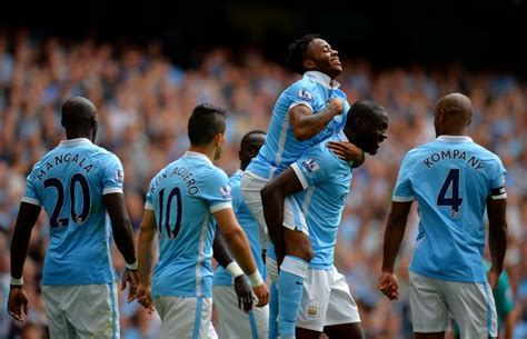 epl winning streak record most consecutive wins in premier league history top