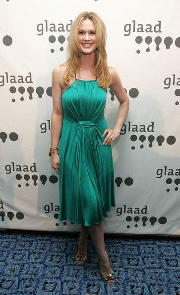 18th Annual Glaad Media Awards by March Photos Photos 18th Annual Glaad Media