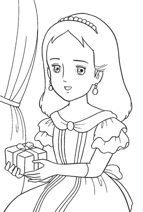 princess coloring book princess coloring book for toddlers ages 2 4 ages 4 8 coloring books for books princess coloring pages for coloring lab