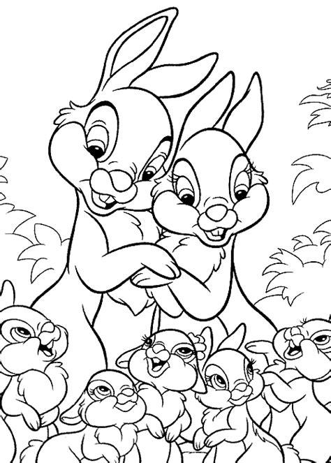 filme schauen pieter konijn ausmalbilder hasen dekoking 3 ausmalbilder vorlagen