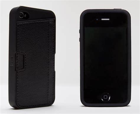 q iphone gm4 q card iphone 4 gadgetsin