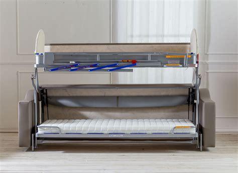 divani letti mondo convenienza divano letto a mondo convenienza design casa