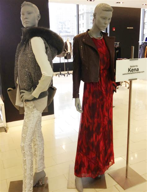 Win A 3000 Saks Shopping Spree by Saks Sf Contemporary Week Vote And Win 1000 Shopping